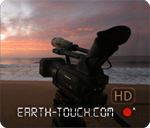 i_earth_touch