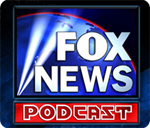 i_foxnews_podcast