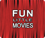 i_fun_little_movies