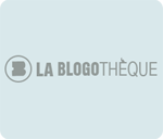 i_la_blogotheque