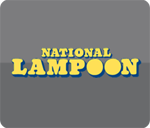 i_national_lampoon