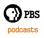 i_pbs_podcasts