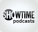 i_showtime_podcasts