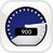 icon - FASTER WIFI SPEED 450+450