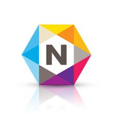 Service Providers | NETGEAR
