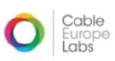 logo Cable Europe Labs