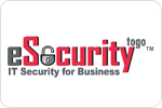 Logo - eSecurity