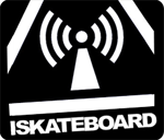 rss_iskateboard