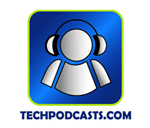 rss_techpodcasts