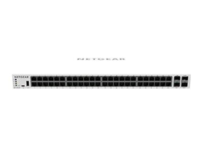 GC752XP | Product | Support | NETGEAR