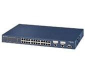 NETGEAR FSM726S Switch Driver UPDATE