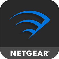 Nighthawk App | Product | Support | NETGEAR