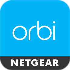 Orbi App | Product | Support | NETGEAR