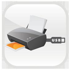 netgear control center download