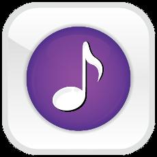 iTunes Server | Product | Support | NETGEAR
