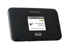 AirCard 779S (Sprint) | Product | Support | NETGEAR