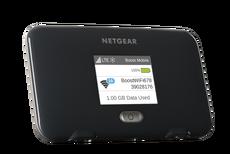 aircard 779s sprint product support netgear rh netgear com Sprint MiFi Set Up Sprint Hotspot