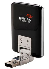 SIERRA AIRCARD 312U TREIBER WINDOWS XP