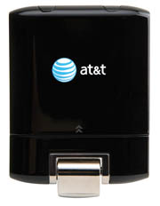 AT&T SIERRA WIRELESS AIRCARD 313U WINDOWS 8 DRIVER