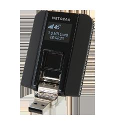 AC340U | Product | Support | NETGEAR