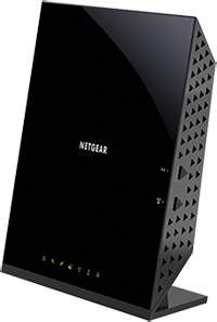 C6250 Product Support Netgear