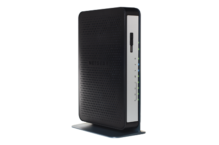 N450 Product Support Netgear