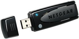 N600 WIRELESS DUAL BAND USB ADAPTER WNDA3100 WINDOWS 8.1 DRIVERS DOWNLOAD