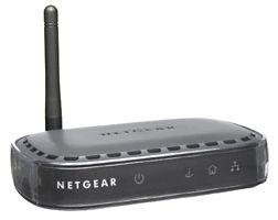 wge111 product support netgear rh netgear com User Guide Template Online User Guide