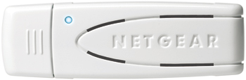 Netgear WG111v2 USB Adapter Descargar Controlador