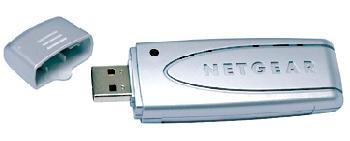 NETGEAR WPN111 LINUX WINDOWS 7 X64 DRIVER DOWNLOAD