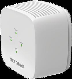 Ex3110 Ac750 Wifi Range Extender Netgear Support