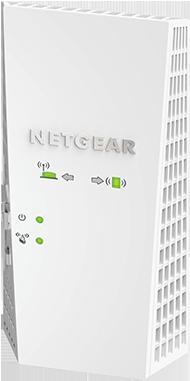 EX7300 | Nighthawk WiFi Range Extender | NETGEAR Support