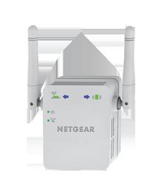 NETGEAR WN3000RPV2 RANGE EXTENDER DRIVERS (2019)