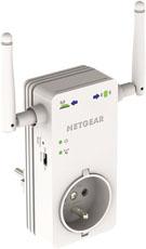 NETGEAR WN3100RP WIRELESS EXTENDER DRIVERS FOR WINDOWS 8