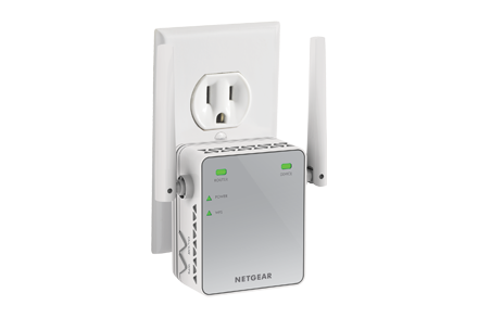 https://www.netgear.com/support/product/EX2700.aspx