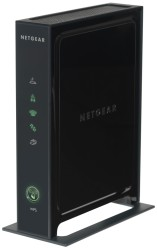 NETGEAR WN2000RPTV1 RANGE EXTENDER WINDOWS VISTA DRIVER DOWNLOAD