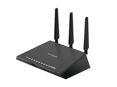 NETGEAR LG2200D Router Windows 8 X64 Treiber