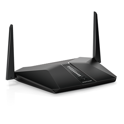 downloads netgear