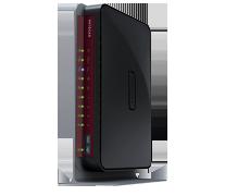 frontier netgear 7550 firmware download site www.dslreports.com