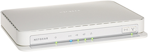 netgear n600 wireless dual band router manual