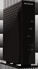 Netgear N300 Wireless Router Drivers Download