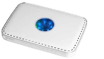 wpn824v2 rangemax wifi router netgear support rh netgear com netgear rangemax wpn824 v2 firmware update netgear rangemax wireless router wpn824 v2 manual
