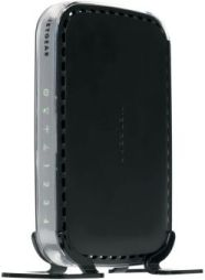NETGEAR WNR1000V3 ROUTER WINDOWS 7 X64 DRIVER DOWNLOAD
