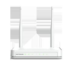 NETGEAR WNR2020v2 Router Windows 8 X64 Treiber