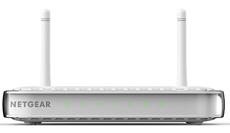 NETGEAR WNR614 Router Driver for Mac