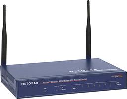 NETGEAR DGFV338 WIRELESS ADSL ROUTER DRIVERS