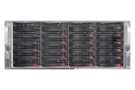 NETGEAR RD5200 NAS Windows