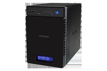 RN214 | Product | Support | NETGEAR