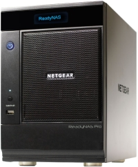 NETGEAR READYNAS PRO 6 NAS RAIDIATOR DRIVERS FOR MAC DOWNLOAD