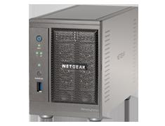 NETGEAR RNDU2220 RAIDIATOR DRIVERS FOR WINDOWS XP